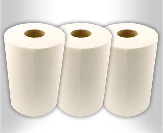 กระดาษทิชชู่มีกี่ประเภท อะไรบ้าง