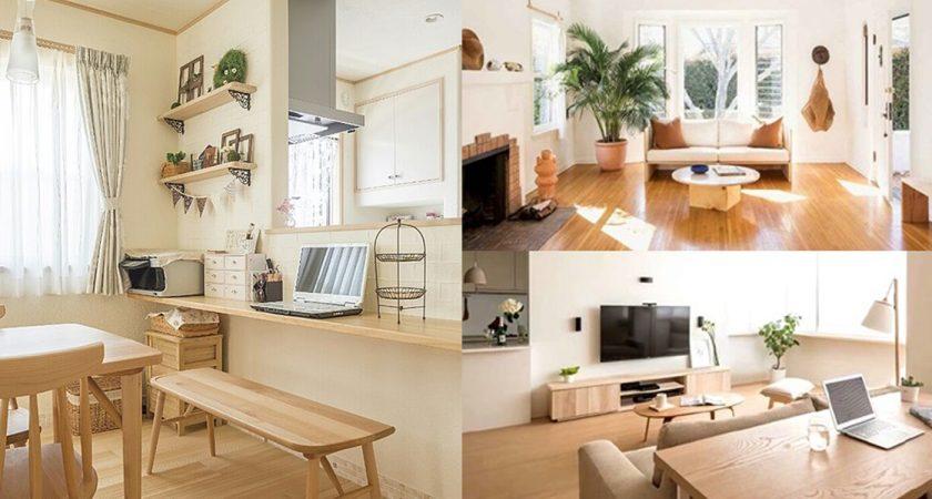 4 สไตล์จัดบ้านที่ผู้รับออกแบบตกแต่งภายในมักแนะนำ