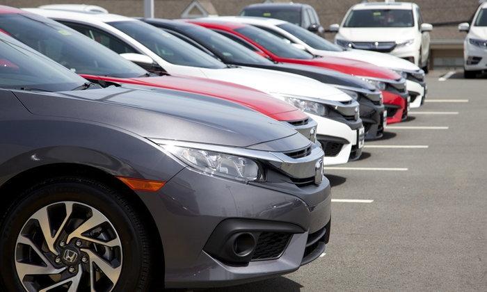 เอกสารอะไรบ้าง ที่จำเป็นต่อการขายรถยนต์มือสอง ?